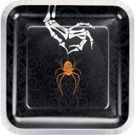 Boîte à Fête Wicked Spider