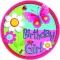 Birthday Girl images:#1