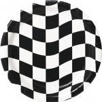 Thème anniversaire Formule 1 pour l'anniversaire de votre enfant