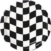 Grande boîte à fête Formule 1