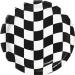 Boîte à fête Formule 1. n°1