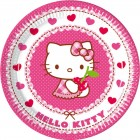 Hello Kitty Cerise