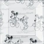 Thème anniversaire Mickey et Minnie pour l'anniversaire de votre enfant