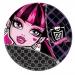 Maxi boîte à fête Monster High. n°1