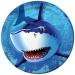 Boîte à fête Requin. n°1