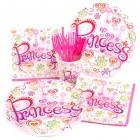 Princesse Diva