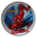 Spiderman. n�2