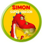 Simon le Dragon