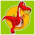 Simon le Dragon
