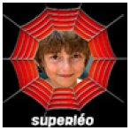Super-H�ros