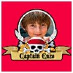 Captain Enzo