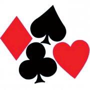 puissance 4 geant casino
